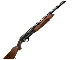 Помповое ружье ТОЗ-94