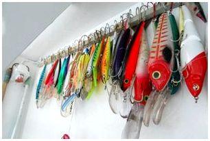 Рыбалка в Египте