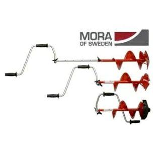 Ледобур Mora Ice Micro