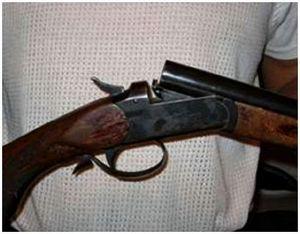 Как сберечь охотничье оружие надолго