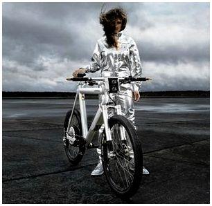 Меры безопасности велосипедиста
