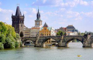 Все об индивидуальных экскурсиях в Праге в вопросах и ответах