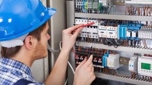 Сборка электрощитов от специалистов