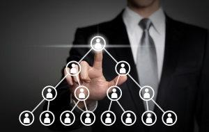 БиЭпик - сетевой маркетинг, который приносит доход