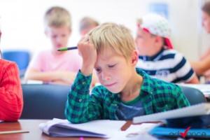 Как мотивировать дошкольника к обучению