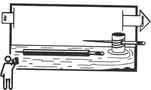 enciklopedia-38.jpg