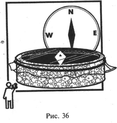 enciklopedia-36.jpg