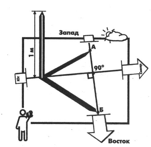 enciklopedia-48.jpg