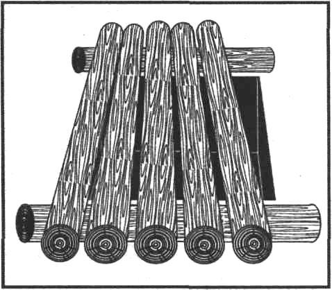 enciklopedia-18.jpg