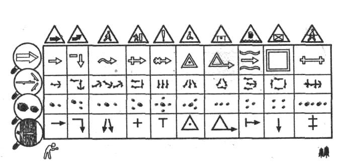 enciklopedia-58.jpg
