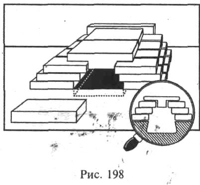 enciklopedia-217.jpg