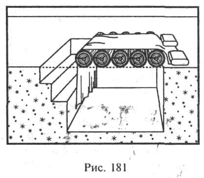 enciklopedia-198.jpg