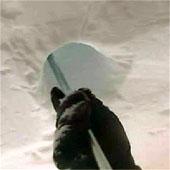 Trasa.Ru - Проделайте вентиляционное отверстие в потолке