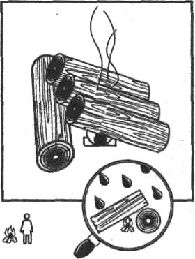 enciklopedia-229.jpg