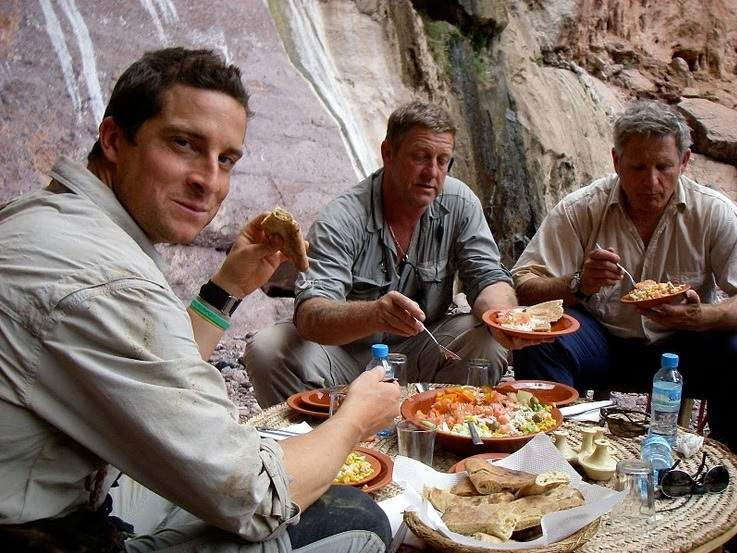 bear-grylls-behind-the-scenes