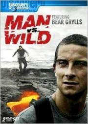 man-vs-wild