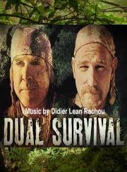 Двойное Выживание